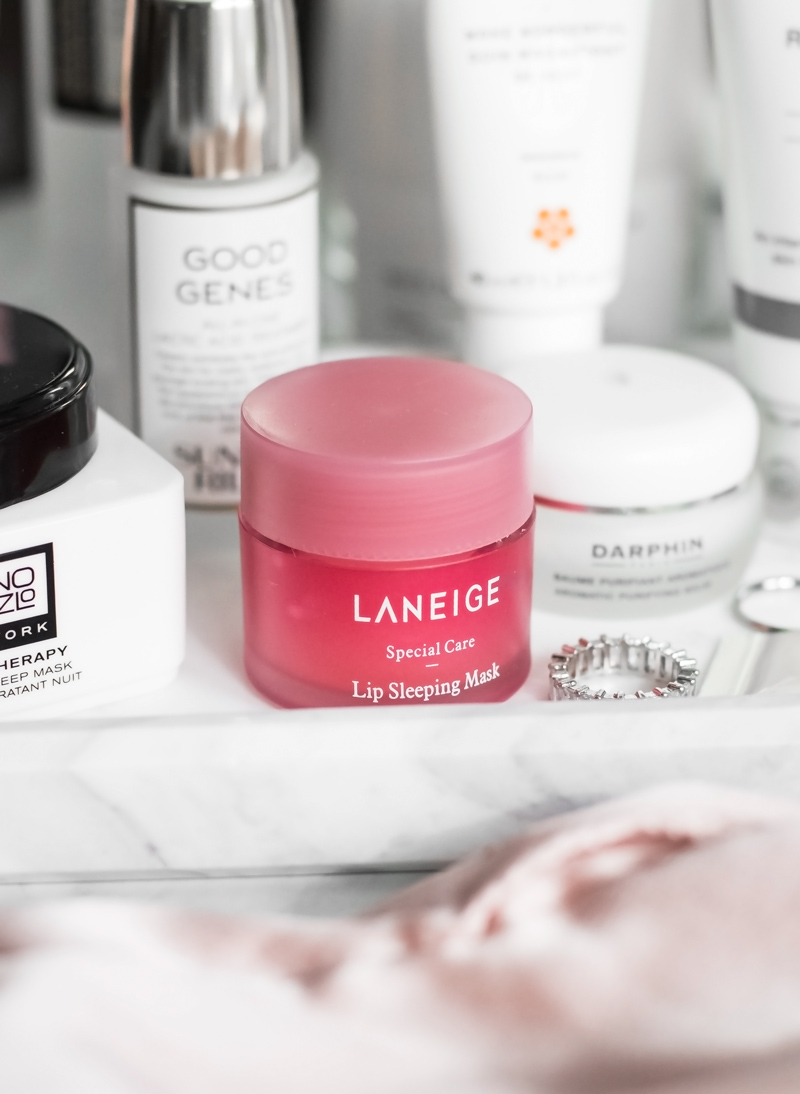 Laneige-Lip-Sleeping-Mask
