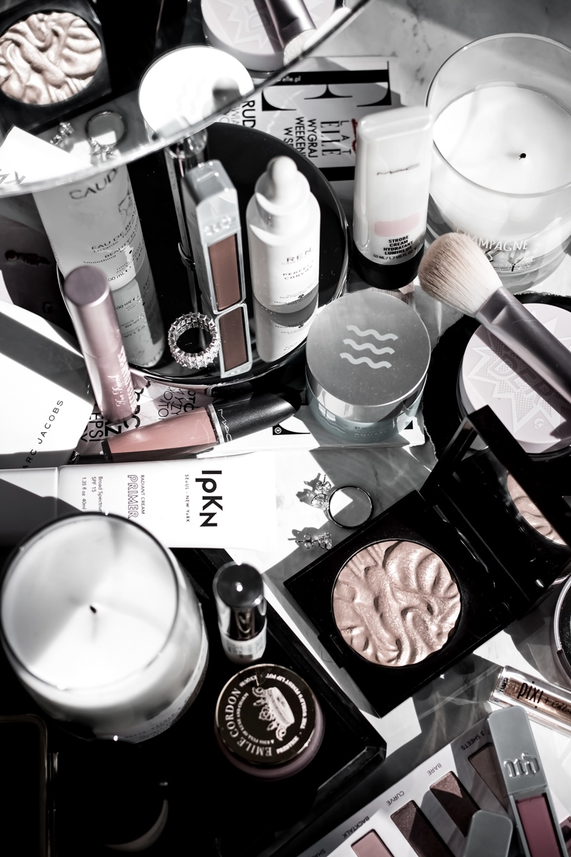 March-2018-Makeup-Bag