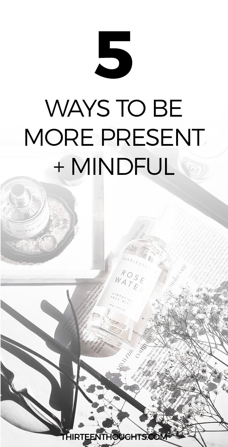 How-to-Be-More-Present-and-Mindful