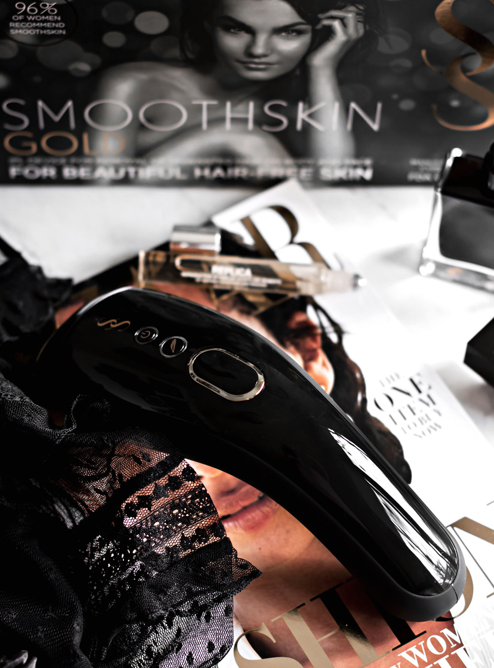 SmoothSkin-Gold-IPL-Hair-Removal-Device-Review