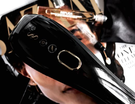 Smooth-Skin-Gold-IPL-Hair-Removal-Device-Review