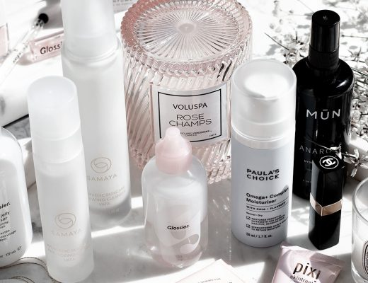 Spring-Skincare-2019
